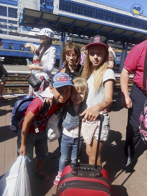 juna-asemalla2